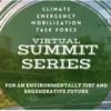 Climate Safe Buildings/Decarbonization, July 16