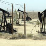 The USW and Just Transition in the California Oil Fields
