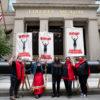Jam Liberty Mutual's Calendars: Stop Insuring Destruction, December 18 – 23