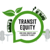 Transit Equity Days: Save the Date, February 3,4