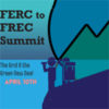 Replace the Federal Energy Regulatory Commission, April 10