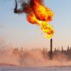 """Listening Sessions"" on New EPA Methane Rule, June 15-17"