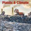 The Plastics Disaster: Sunflower Alliance Meeting, June 13