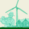 Speak Up for California Green New Deal Budget Priorities, Now