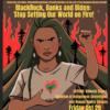 BlackRock, Banks, and Biden: Defund Fossil Fuels, October 29