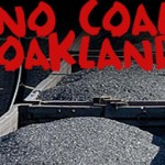 Oakland City Council  Moving toward Coal Export Ban, April 5