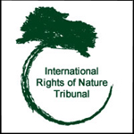 Tribunal on the Rights of Nature, April 30