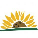 Sunflower Alliance Meeting, Sept 10
