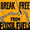 Break Free from Fossil Fuels, LA, May 14