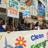 Don't Let the CPUC Put More  Dirty Power Plants in Oxnard, April 7