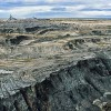 BAAQMD Grapples with Tar Sands, Nov 19
