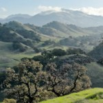 Contra Costa Renewable Resources Study, May 24