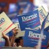 Bernie BART Team Seeks Helpers, now 'til June 7