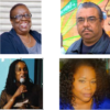 How Environmental Racism Impacts Communities of Color, Sept 30