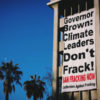 Two Anti-Fracking Films, Oct 25