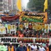 NCCM Meeting: Future Climate Mobilization Plans, Dec. 1