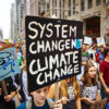 The Capitalist Climate: Organizing Against Climate Catastrophe, Dec. 4