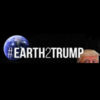 Earth2Trump Roadshow of Resistance, Jan 2