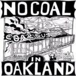 Oakland Coal Lawsuit Trial Ends—Decision Pending