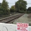 "Say a Final ""NO!"" to High-Pollution Project in Vallejo, May 30, June 1"
