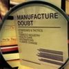 Film: Merchants of Doubt, June 18