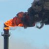 Capping Refinery Emissions after Cap-and-Trade?  BAAQMD, Aug 2