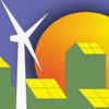 Speak Up for Local Clean Energy, March 21 & 26