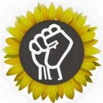No Sunflower Alliance Meeting, May 26
