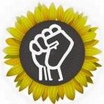 Zoom Sunflower Alliance Meeting, October 25
