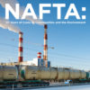 Public Hearing: New NAFTA, Old Problems, Aug 31