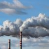 Protest EPA's Intent to Repeal Clean Power Plan, Feb 28
