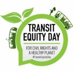 Transit Equity Day Video Townhall, Jan 28