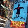 Protect the Sacred:  Divest Wells Fargo, Feb 24