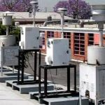 Air District Workshops on Community Air Monitoring, Mar 1- 5