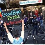 SF: Divest from Wall Street, Invest in Justice, Apr 25