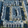Community Microgrids: Building Resilience and Sustainability, May 10