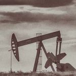 Alameda Residents—Tell Supervisors to End Oil Drilling, July 24