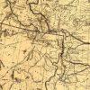 Western Electricity Grid Regionalization Webinar, June 27