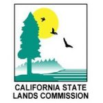 CA State Lands Commission Needs EJ Feedback, Aug 21