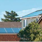 Speak Up to Defend Rooftop Solar