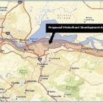 Co Co's Northern Waterfront Initiative, Aug 23