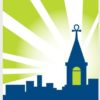 Green the Church Summit, Oct 7 – 9