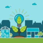 Build Clean Energy and Social Justice in Alameda County, Oct 24