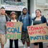 No Coal in Oakland Briefing: Dramatic New Developments, Dec 6