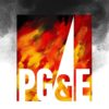 Tell CPUC: No PG&E Bailout for Camp Fire! Nov 29