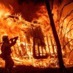 No PG&E Bailout!  Clean, Safe Public Energy Now!  Dec 11