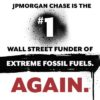 Stop Chase, Bank of Doom, Jan 8