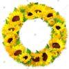 Sunflower Alliance Retreat, January 6