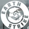Rally to Kick Off Earth Strike, Jan 15