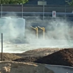 Get Toxic Concrete Plant Away from Fremont Schools, Feb 23